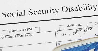 Houston Social Security Disability Lawyer | Terry Bryant